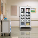 roam-2-medical-supply-carts-s.jpg