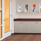 evolve-healthcare-casework-base-cabinets