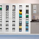 evolve-healthcare-casework-tall-cabinets