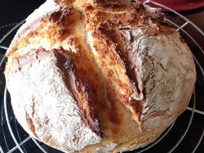 Brot / Backwaren