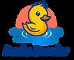 ducks2water trans final.png