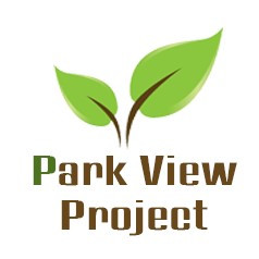 Welcome to The Park View Project