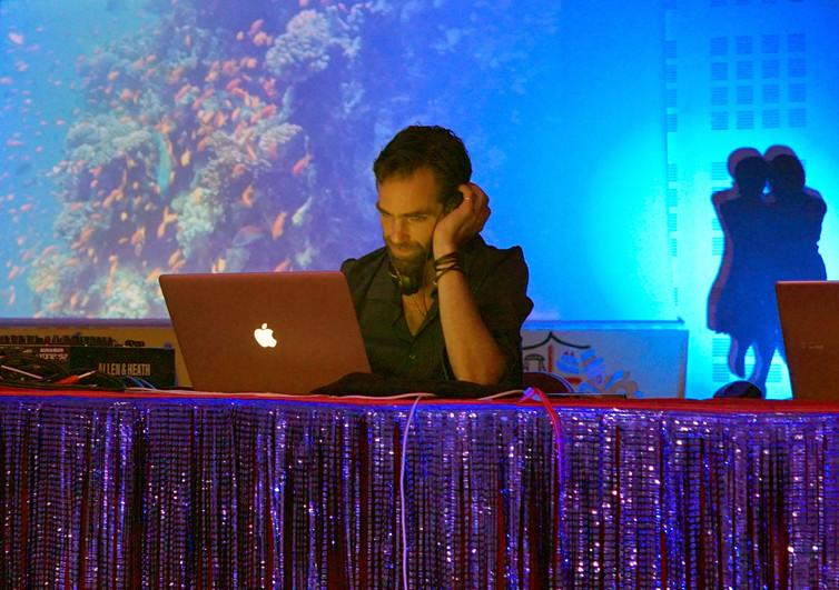 DJ-11.jpg