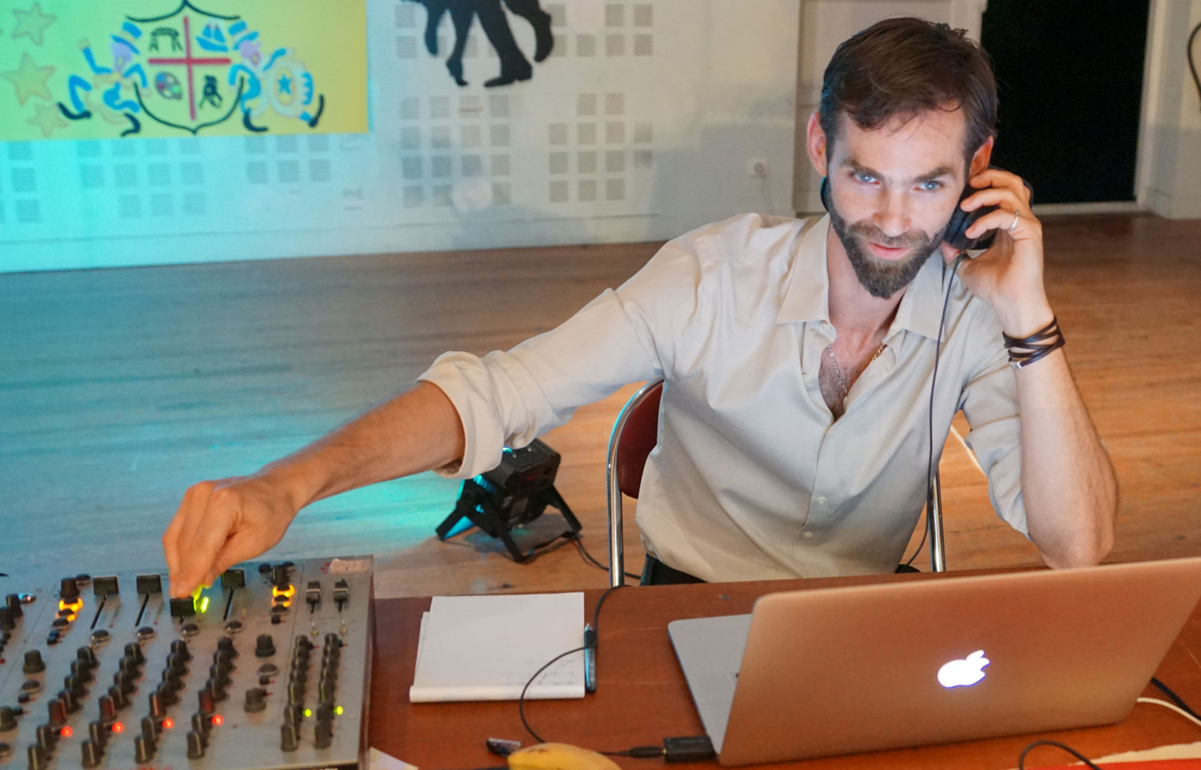 DJ-3.jpg