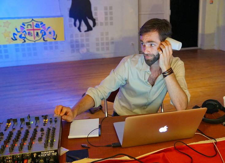 DJ-10.jpg