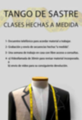 TANGO DE SASTRE web.jpg