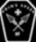 Odins Logo.png