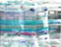 DC64634D-43DE-420B-98AE-C21A7AFF1F8B_edi