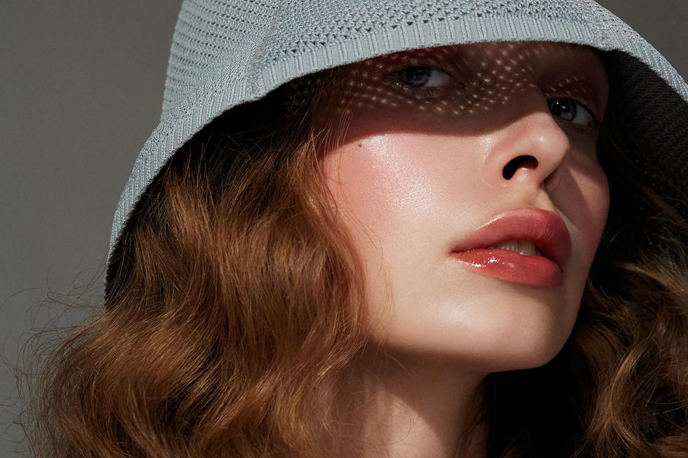 CarinaJahnPhotography_Beauty_Editorial_J