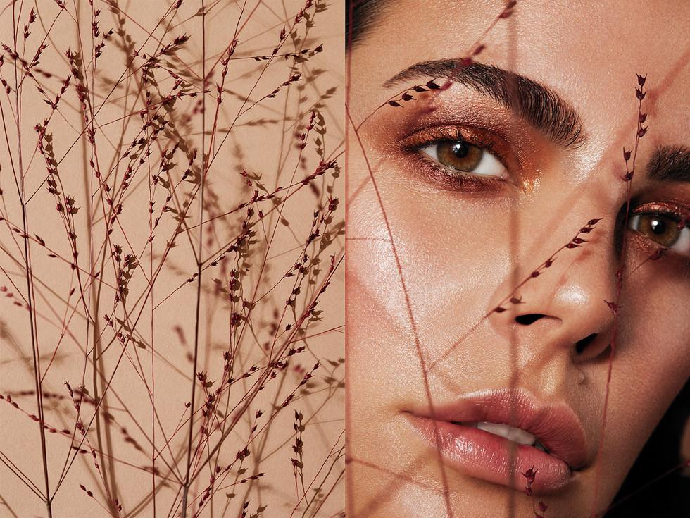 CarinaJahnPhotography_NadineMirada_Beaut