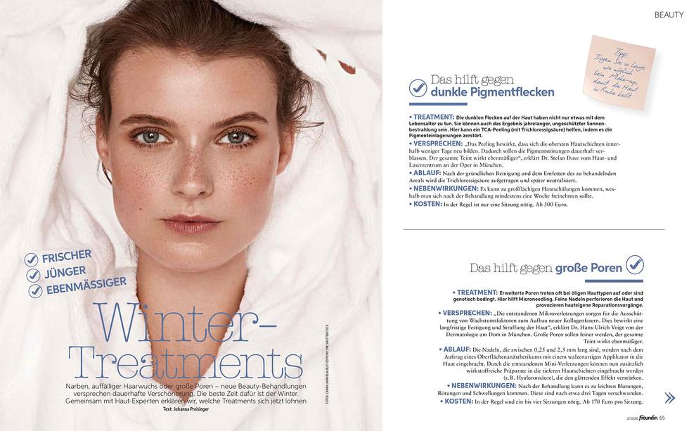 CarinaJahnPhotography_Skincare_Beauty_Ed