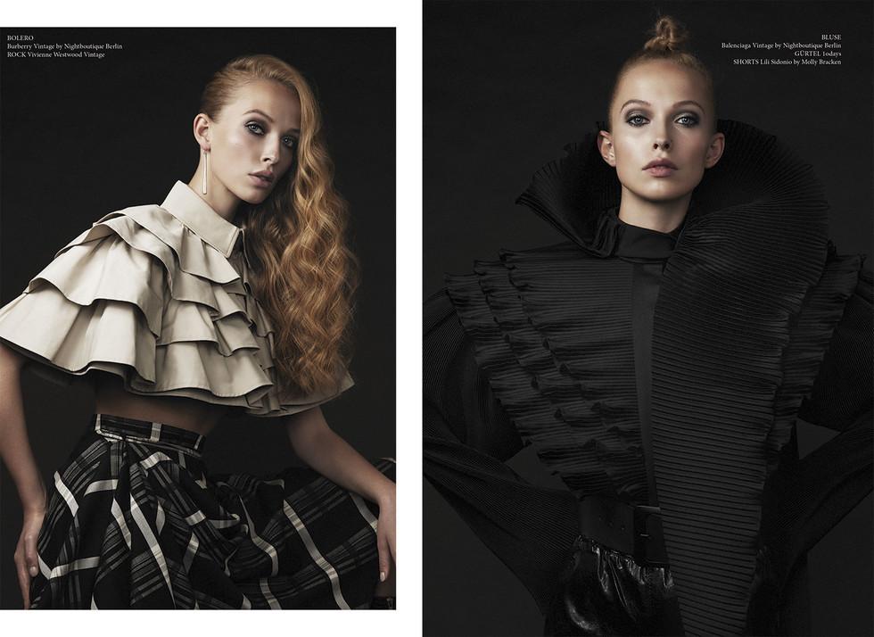 CarinaJahnPhotography_Beauty_Editorial_t