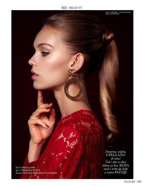 CarinaJahnPhotography_Beauty_Editorial_E