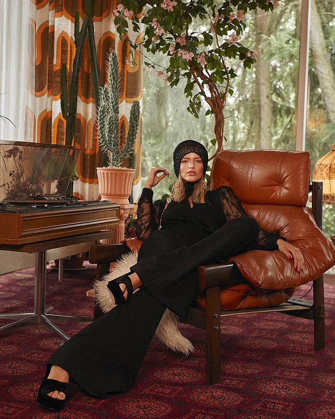 CarinaJahnPhotography_70s_LOfficiel_Fashion_Editorial_14.jpg