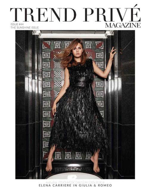 CarinaJahnPhotography_Fashion_TrendPrive