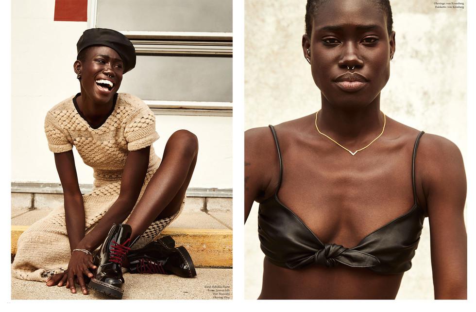 CarinaJahnPhotography_Fashion_Editorial_