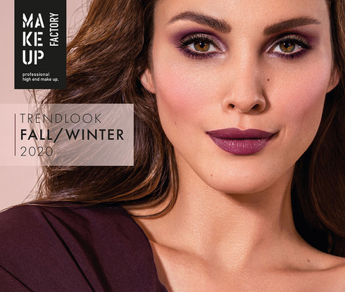 CarinaJahnPhotography_Beauty_Campaign02.