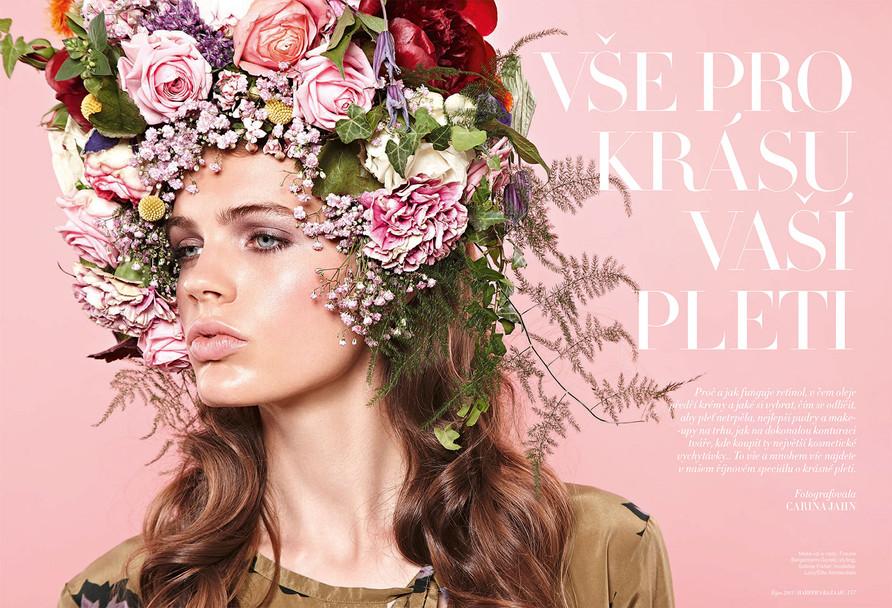 CarinaJahnPhotography_Beauty_Editorial_H