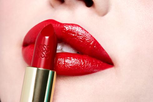 CarinaJahnPhotography_Beauty_Lips_Lipsti