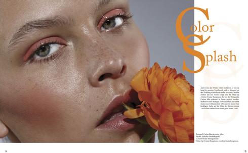 CarinaJahnPhotography_Beauty_Editorial_B