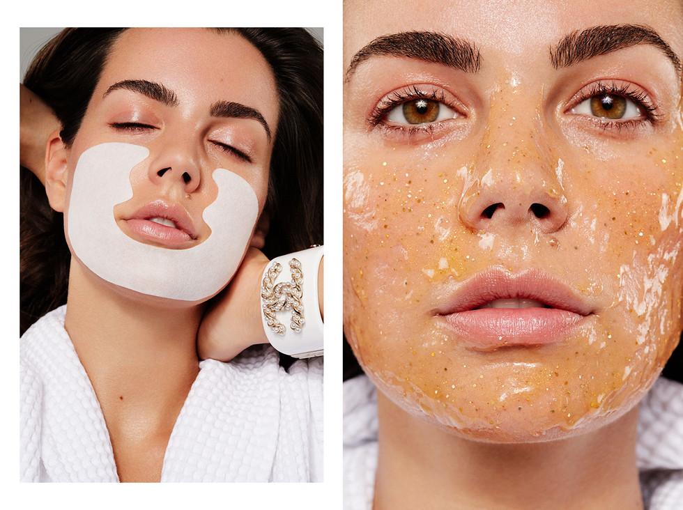 CarinaJahnPhotography_Beauty_Skincare_Fa