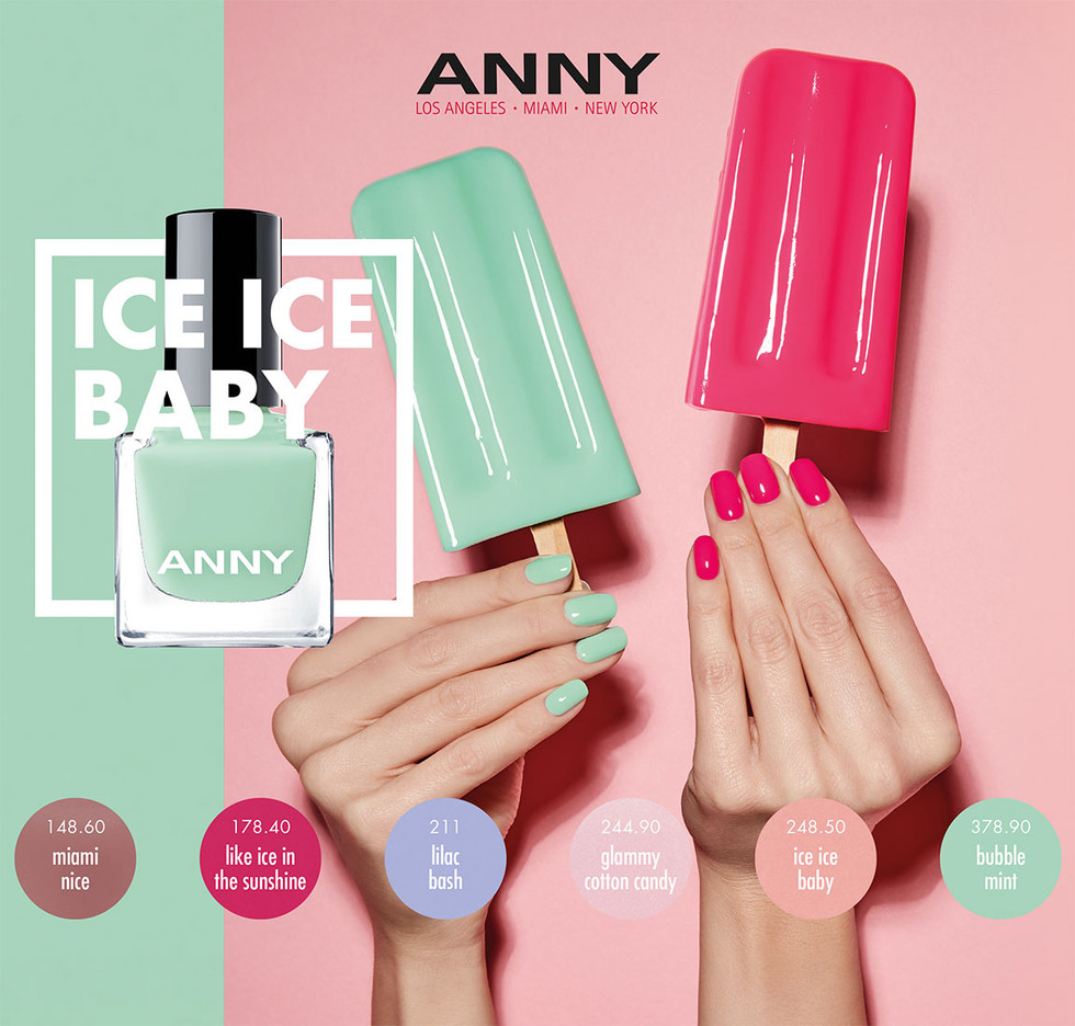 AN_Backcard_ICE_ICE_BABY_Print.jpg