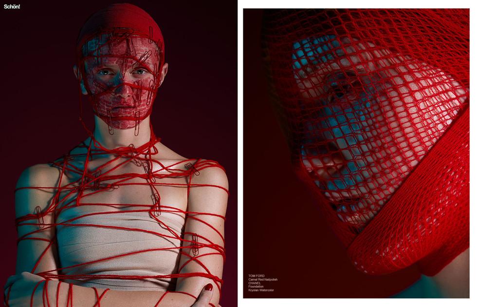 CarinaJahnPhotography_Beauty_Editorial_S