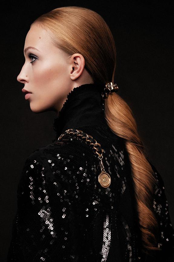 CarinaJahnPhotography_Fashion_Beauty_Cha