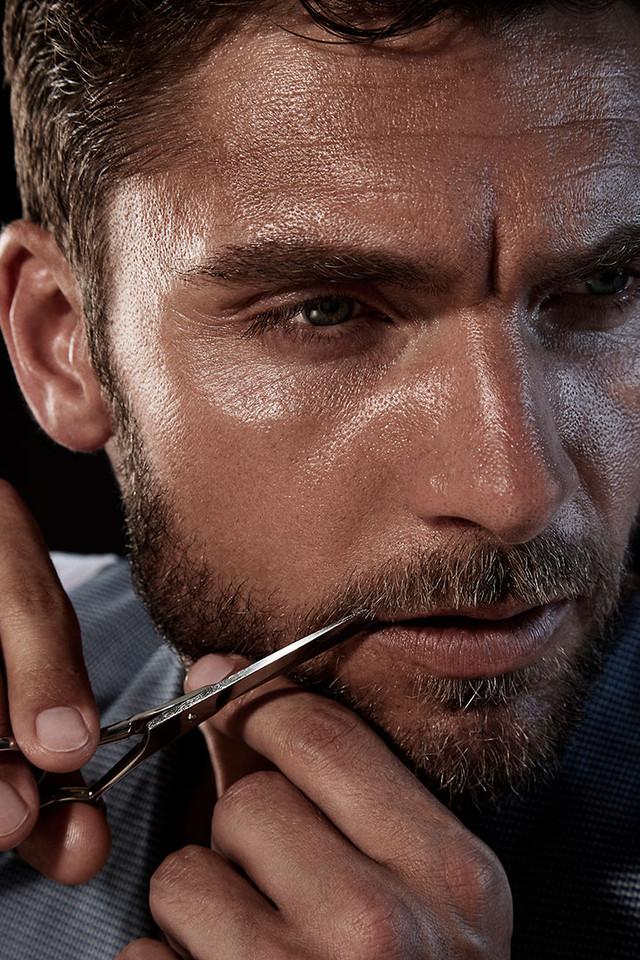 CarinaJahnPhotography_Men_Beauty-Editori