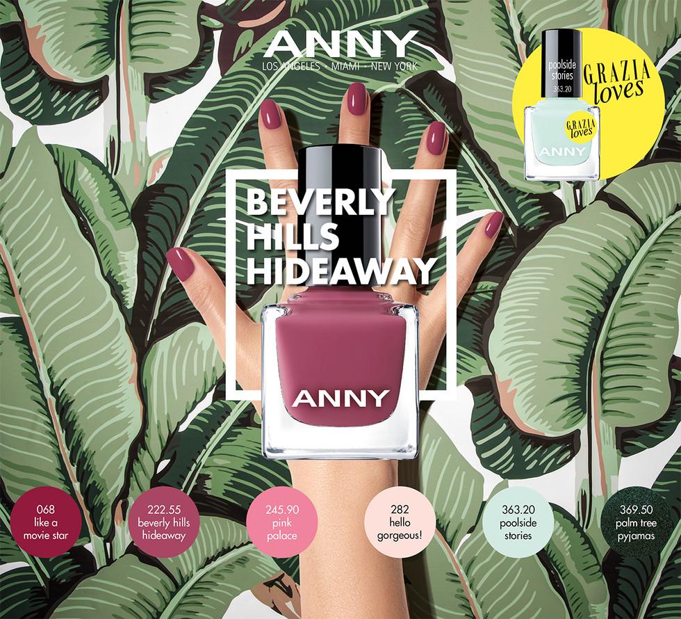 ANNY_BeverlyHills01.jpg