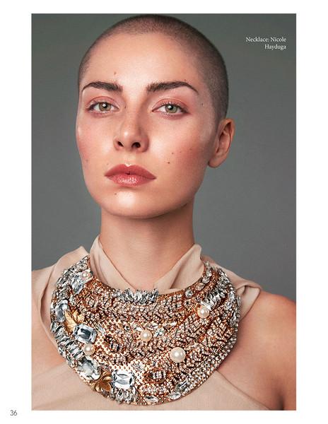 CarinaJahnPhotography_Beauty_Editorial_M