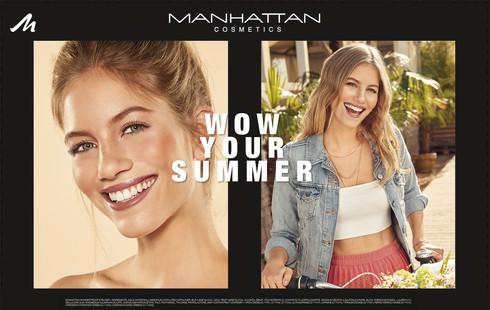 CarinaJahnPhotography_Beauty_Campaign_Ma