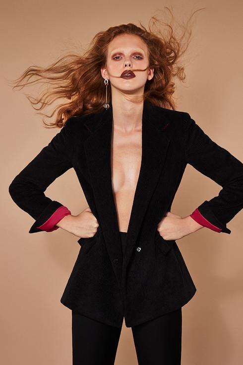 CarinaJahnPhotography_Beauty_Fashion_Edi