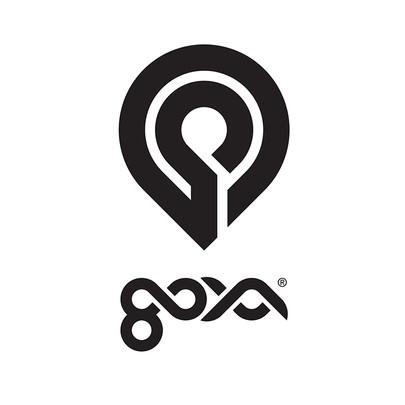 Goya-Logo-bigsurfshop-2.jpg