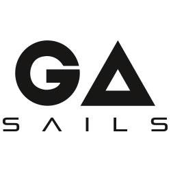 Brand-Logo-GaSails.jpg