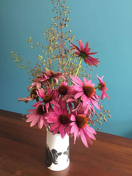 flower arrangement in a jug.jpg