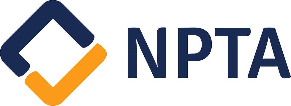 NPTA Logo CMYK.jpg