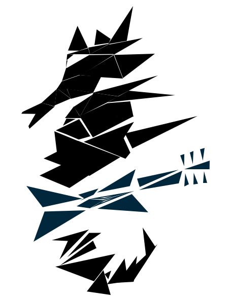 hybrydd logo