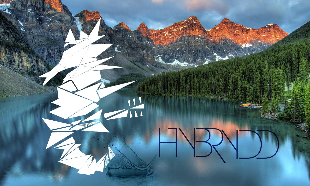 hybrydd-canada2
