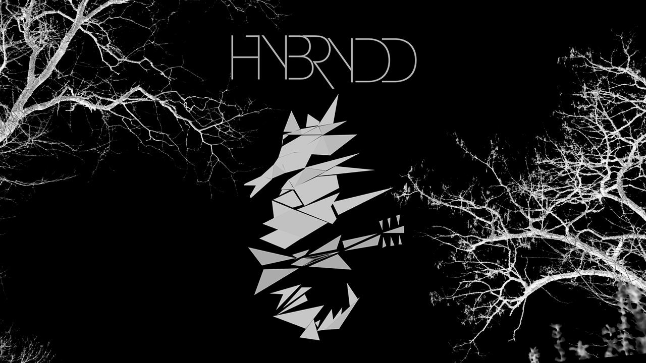 Hybrydd - Phantoms