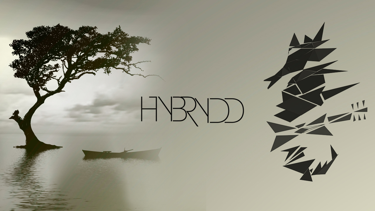 hybrydd-wallpaper-no-regreats9