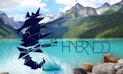 hybrydd-canada-moraine-lake