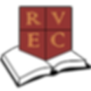 Rouge Valley Education Center Logo