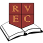 RVEC Logo