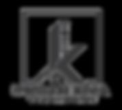 KOlogo%20fin1al-01_edited.png