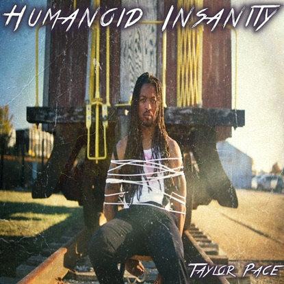 Humanoid Insanity