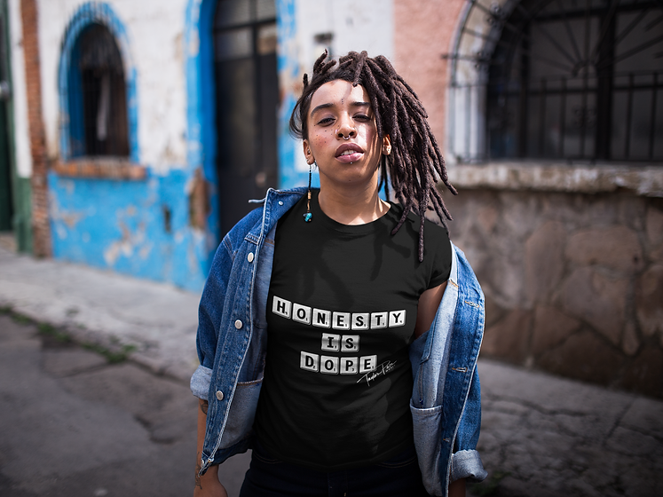 dreadlocked-girl-with-an-attitude-wearing-a-t-shirt-mockup-outdoors-a17141_edited.png