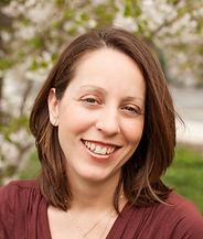 Jodi Rose headshot.jpg