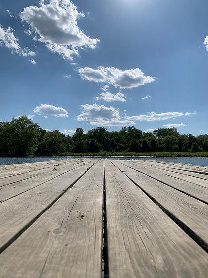 bbwfp dock.jpg