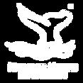 nms-logo-144x144.png
